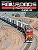 Railroads Illustrated