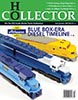 HO Collector